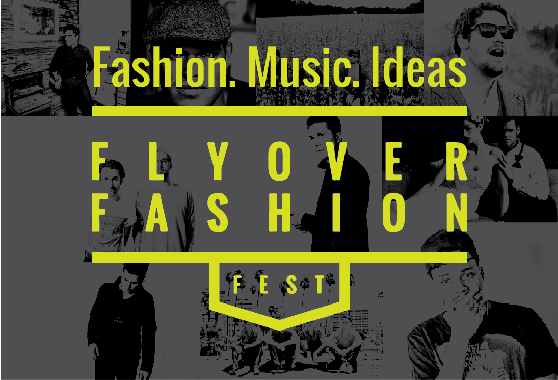 Flyover Fashion Fest